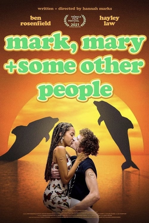 Watch Mark, Mary & Some Other People Online Christiantimes