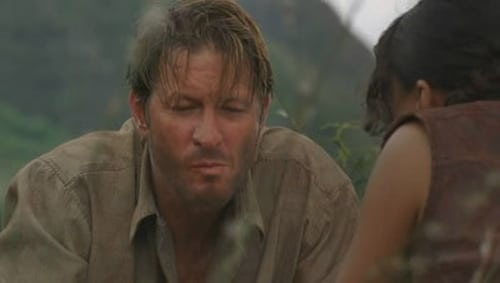 Lost - Season 2 - Episode 7: The Other 48 Days