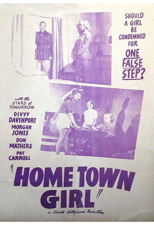 Film Hometown Girl Complètement Gratuit