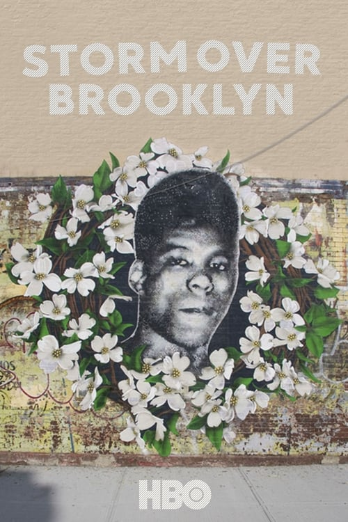 Watch Yusuf Hawkins: Storm Over Brooklyn Online Free Streaming