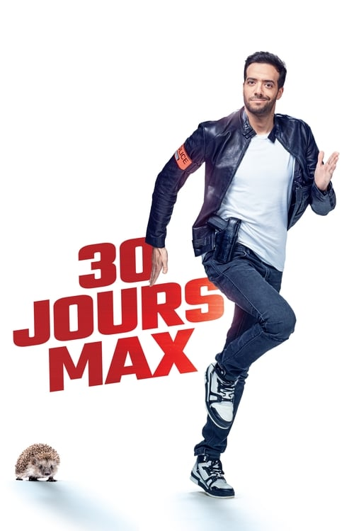Image 30 jours max