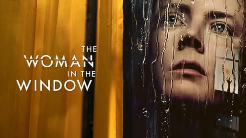 The Woman in the Window - She has nothing to prove but what's real. - Azwaad Movie Database