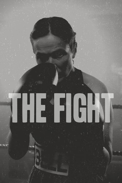 Mira The Fight Completamente Gratis