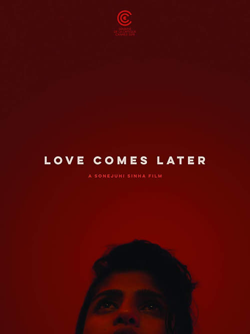 Descargar Película Love comes later Con Subtítulos En Español