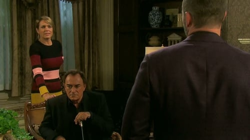 Days of Our Lives: Season 54 – Episode Thursday August 1, 2019