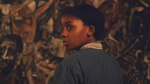 Assistir The Underground Railroad S01E06 – 1×06 – Dublado