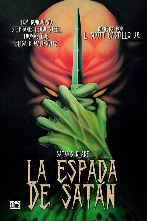 Mira La Película The 3:07 AM Project Doblada En Español