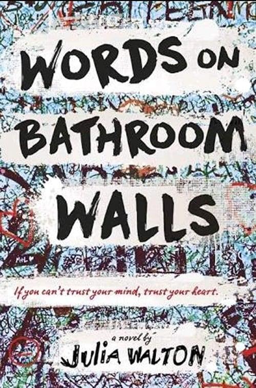 Words on Bathroom Walls (1970)