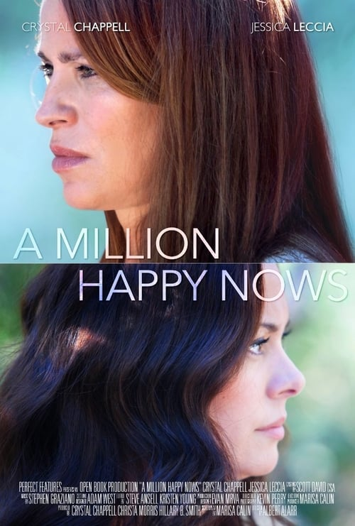 Film A Million Happy Nows En Bonne Qualité Hd 1080p