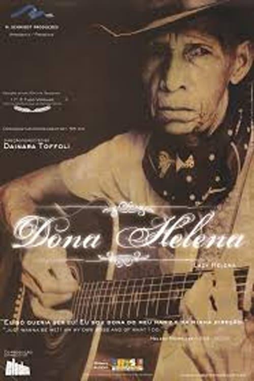 Dona Helena (2004)