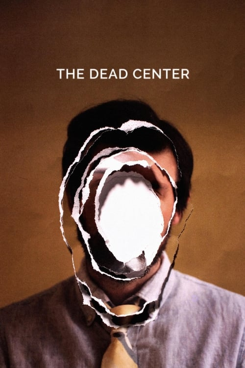 Mira La Película The Dead Center Doblada Por Completo