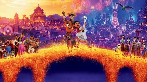 Nonton Coco Subtitle Indonesia Bluray - Streamindo