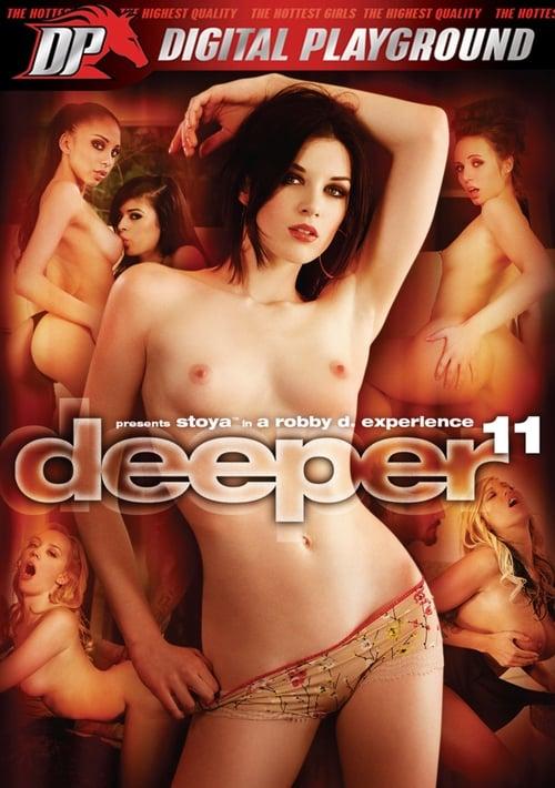 Assistir Deeper 11 Online
