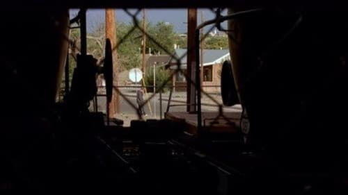 Breaking Bad - Season 2 - Episode 6: Peekaboo