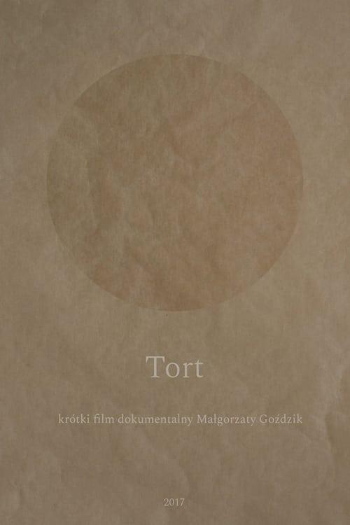 Tort ( Tort )
