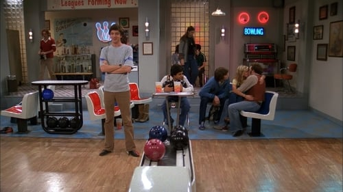 That '70s Show watch online