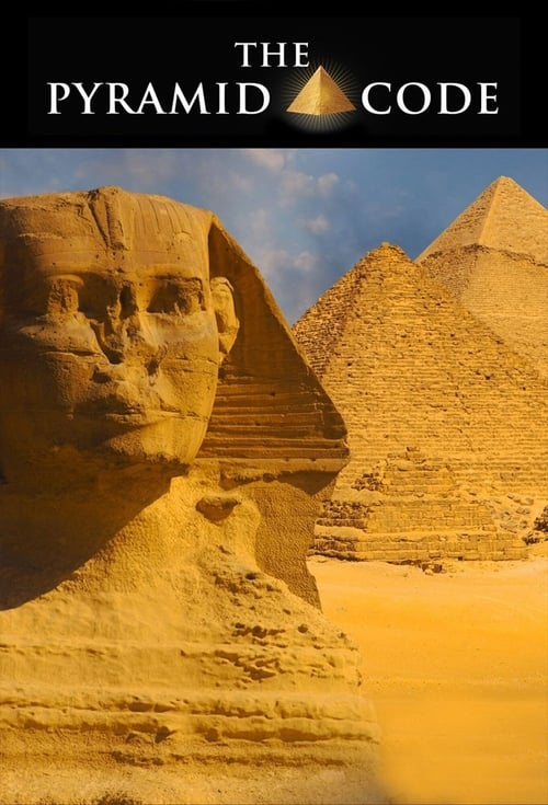 Watch The Pyramid Code online