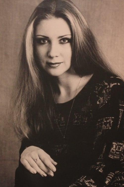 Yulianna Mikhnevich