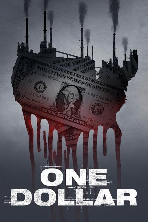 One Dollar (2018)