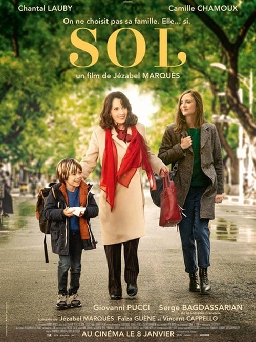 Film Ansehen SOL Kostenlos In Guter Qualität An