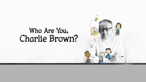Download Who Are You, Charlie Brown? 2017 Online Streaming