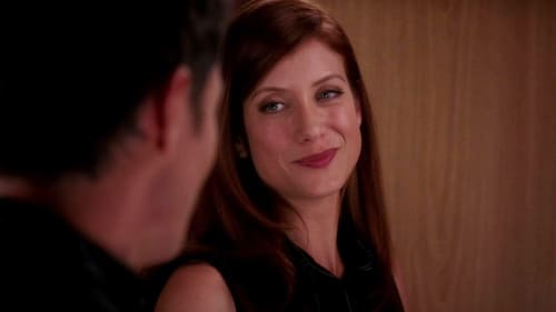 Grey's Anatomy - Season 3 - Episode 22: The Other Side of This Life (1)