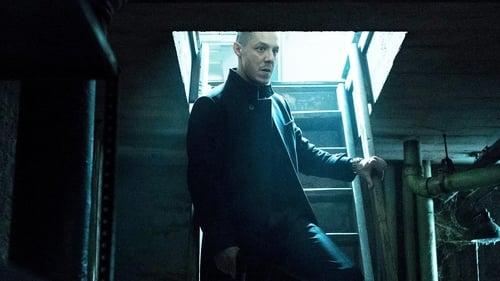Marvel's Luke Cage - Season 1 - Episode 11: Now You're Mine