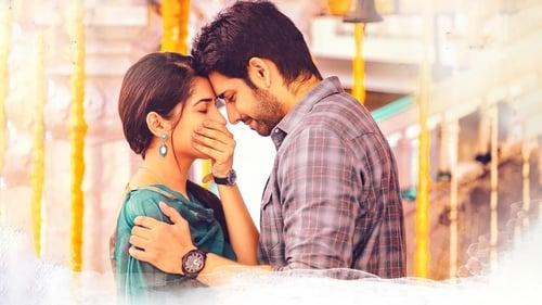 Chi La Sow (2018) Telugu Full Movie Download