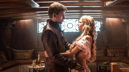 Game of Thrones - Season 5 - Episode 10: Mother's Mercy