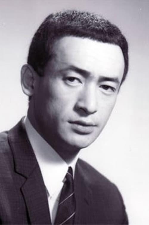 Mikio Narita