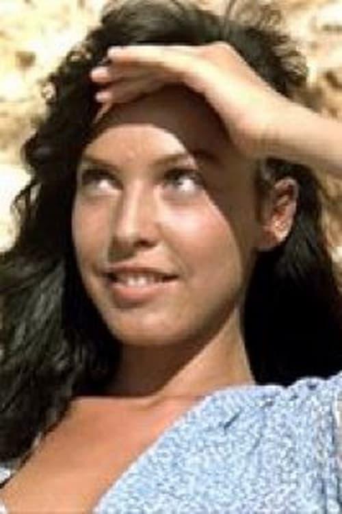 Irene Grazioli