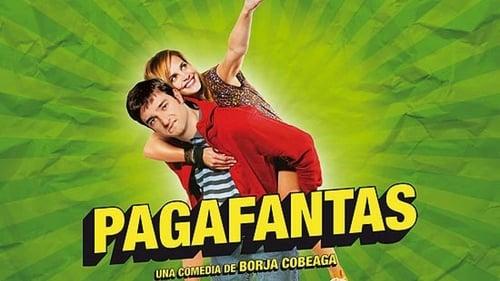 Pagafantas (2009)
