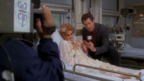 Er 1997 720p Extended: Season 4 – Episode Suffer the Little Children