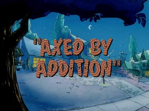 Goof Troop: Season 1 – Episode Axed by Addition