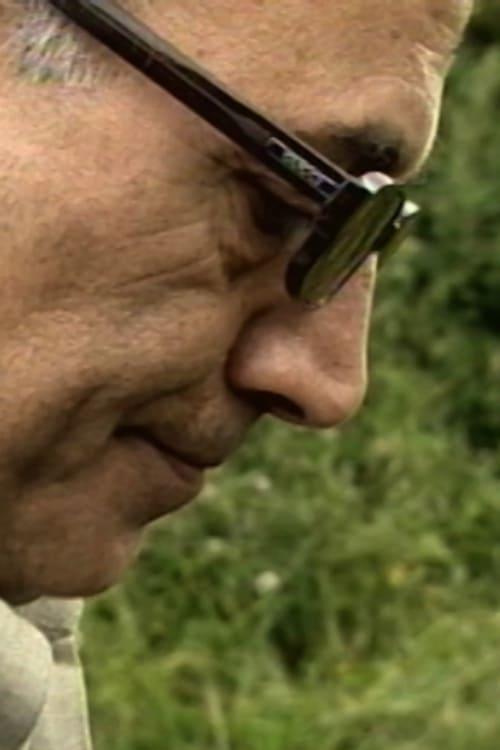 A Walk with Kiarostami