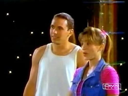Assistir Power Rangers – Mighty Morphin S03E22 – 3×22 – Dublado