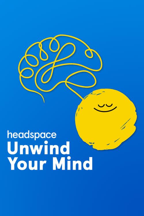 Poster von Headspace: Interaktive Entspannung