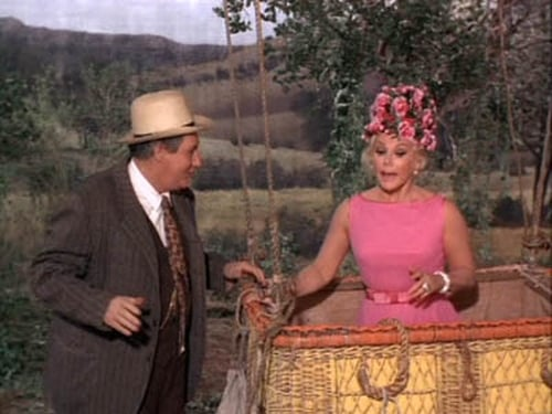 Green Acres: Season 3 – Épisode The Rutabaga Story