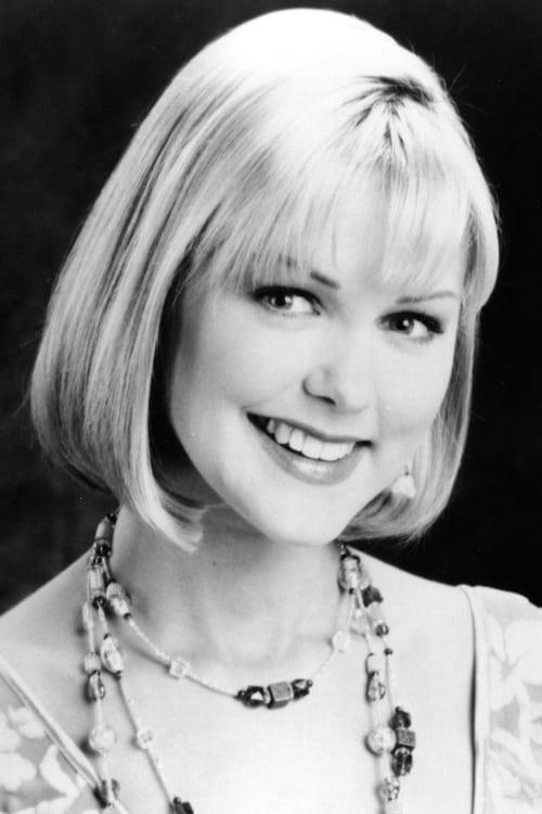 Lisa Stahl