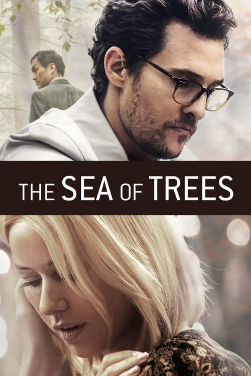 Download The Sea of Trees (2016) Movie Free Online