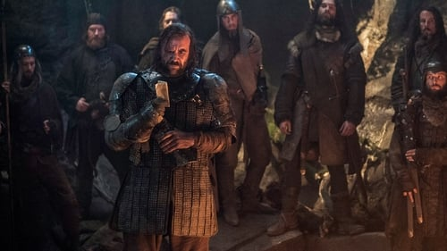 Game of Thrones - Season 3 - Episode 5: Kissed by Fire