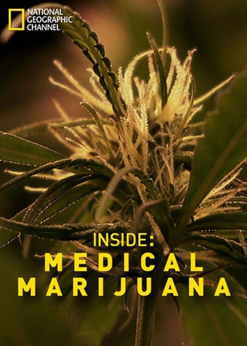 Inside: Medical Marijuana (1970)
