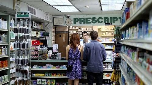 The Pill Online