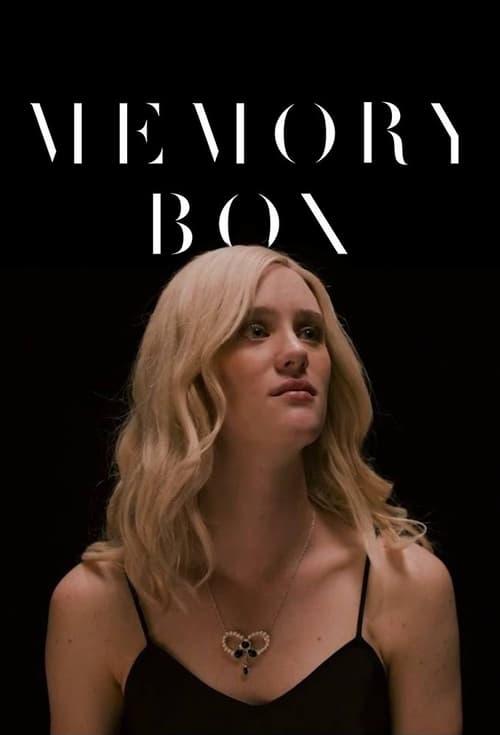 Memory Box (2016)
