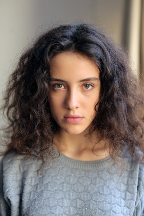 Sofia Gershevich