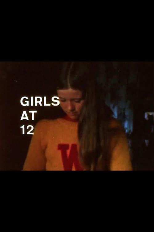 Regarder Girls at 12 Entièrement Dupliqué