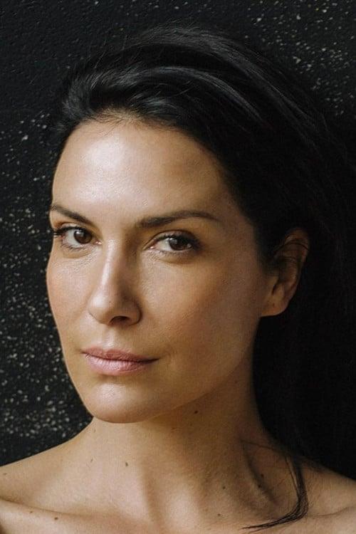 Soraia Chaves