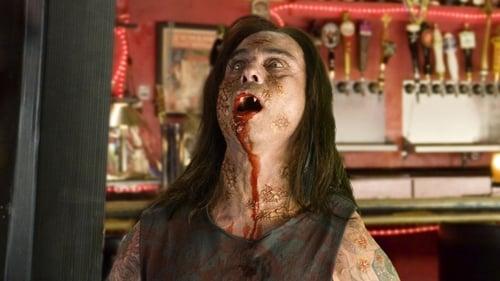 Assistir True Blood S01E09 – 1×09 – Dublado