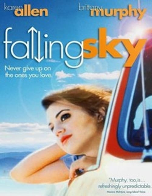 Ver Falling Sky Online