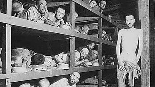 NOVA: Season 28 – Episode Holocaust on Trial
